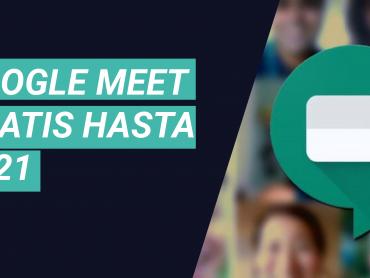 google meet_Mesa de trabajo 1-min